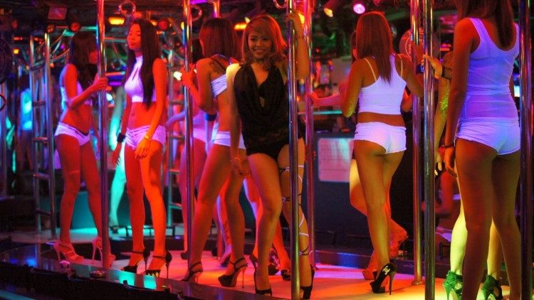 angeles_city_bar_girls