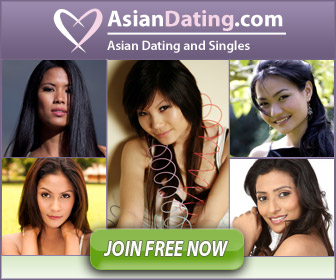 marine city asian dating website Meet single asian women & men in london, ontario online & connect in the chat rooms dhu is a 100% free dating site to find asian singles.