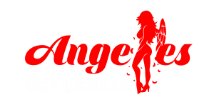 Angeles City Nightlife